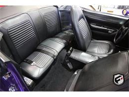 Picture of Classic '70 Plymouth Hemi 'Cuda Convertible located in Chatsworth California - LFH0