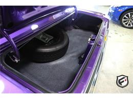 Picture of '70 Plymouth Hemi 'Cuda Convertible located in Chatsworth California - $99,900.00 - LFH0