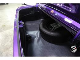 Picture of 1970 Plymouth Hemi 'Cuda Convertible - LFH0