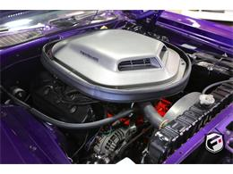 Picture of Classic '70 Plymouth Hemi 'Cuda Convertible located in Chatsworth California - $99,900.00 Offered by Fusion Luxury Motors - LFH0