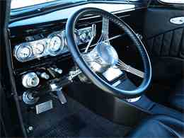 Picture of '40 Custom - L8NB