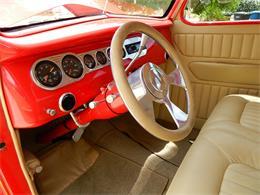 Picture of '39 Coupe - L8NE
