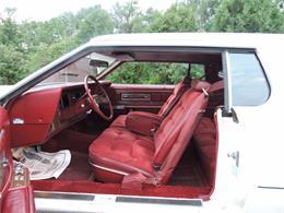 Picture of '76 Mark V - LFHZ