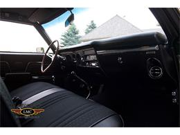 Picture of Classic '69 Chevelle located in Ontario Offered by Legendary Motorcar Company - LFIR
