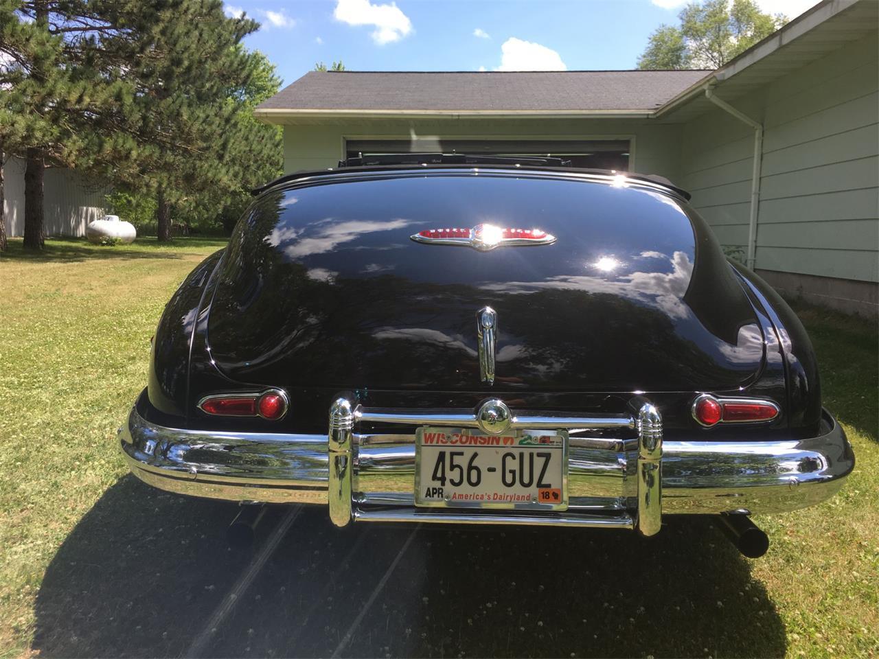 Large Picture of '47 Super - LFJ1