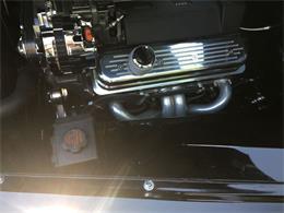 Picture of '47 Super - LFJ1