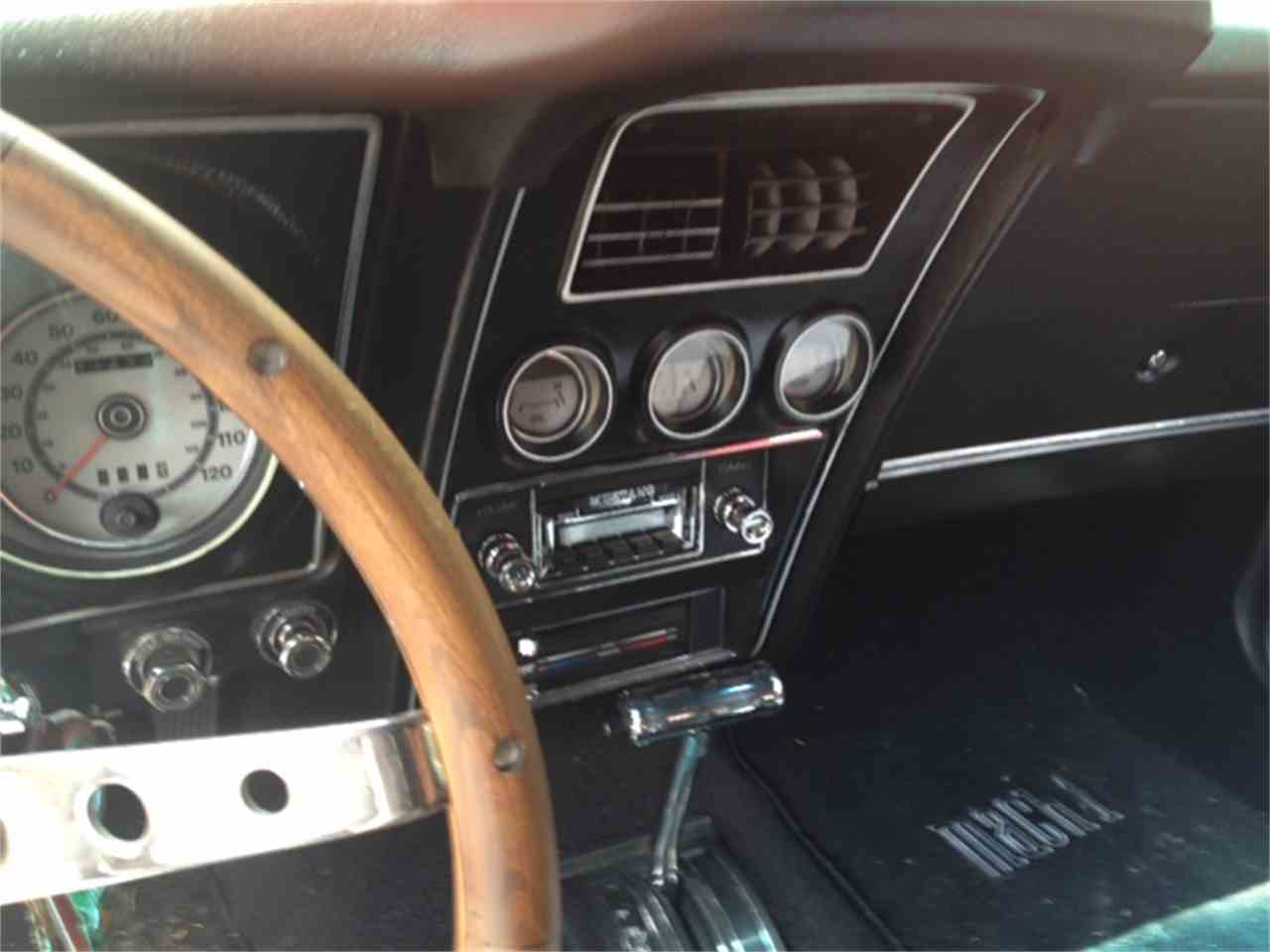Large Picture of '72 Mustang - $25,500.00 Offered by a Private Seller - LFK6