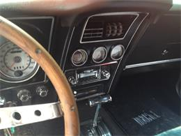 Picture of '72 Mustang - $25,500.00 - LFK6