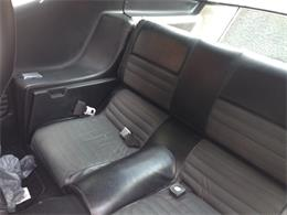 Picture of Classic 1972 Mustang located in Alabama Offered by a Private Seller - LFK6