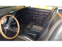 Picture of 1972 Ford Mustang - LFK6