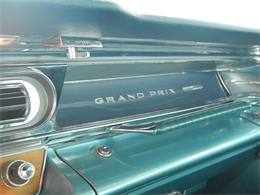 Picture of '63 Grand Prix - LFKE