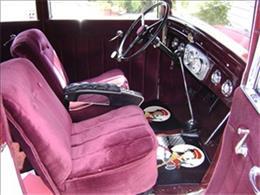 Picture of Classic '31 Sedan located in The Villages Florida - LFKF