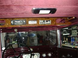 Picture of Classic 1931 Sedan Offered by a Private Seller - LFKF