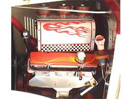 Picture of Classic 1931 Sedan located in The Villages Florida - $28,500.00 - LFKF