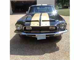 Picture of '68 GT350 - LFKI