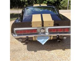 Picture of 1968 Shelby GT350 - $84,000.00 Offered by a Private Seller - LFKI