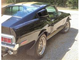 Picture of 1968 GT350 Offered by a Private Seller - LFKI