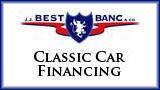 JJ Best Banc